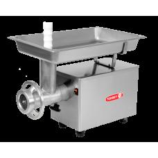 Moledora de Carne Torrey M12 FS