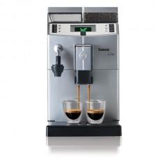 Cafetera Lirika